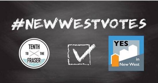 newwestvotes