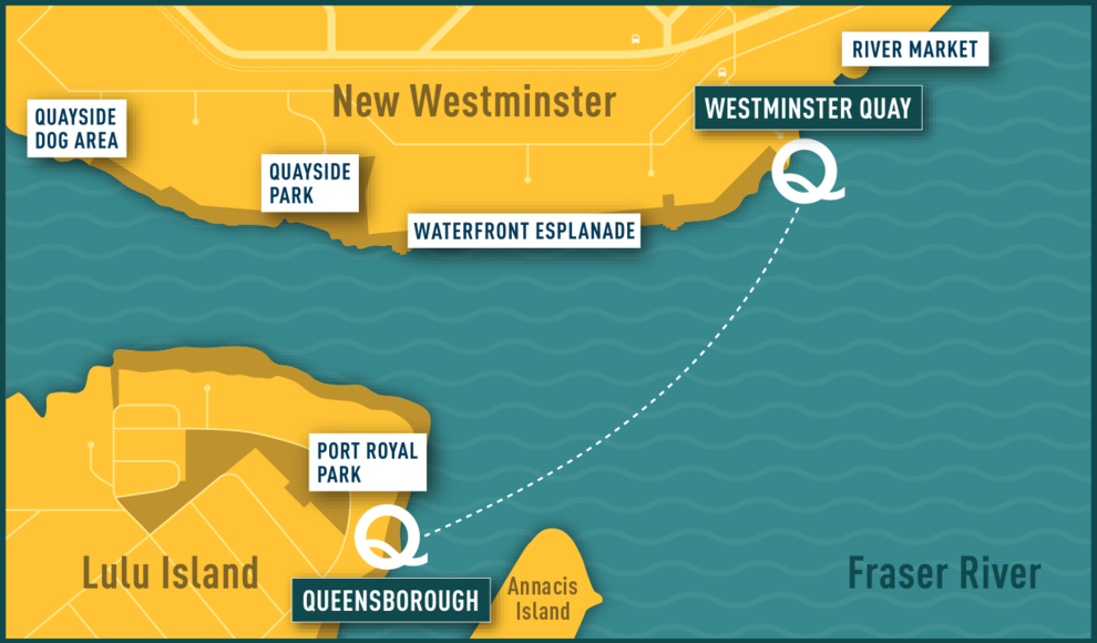 Ferry_Map(1)